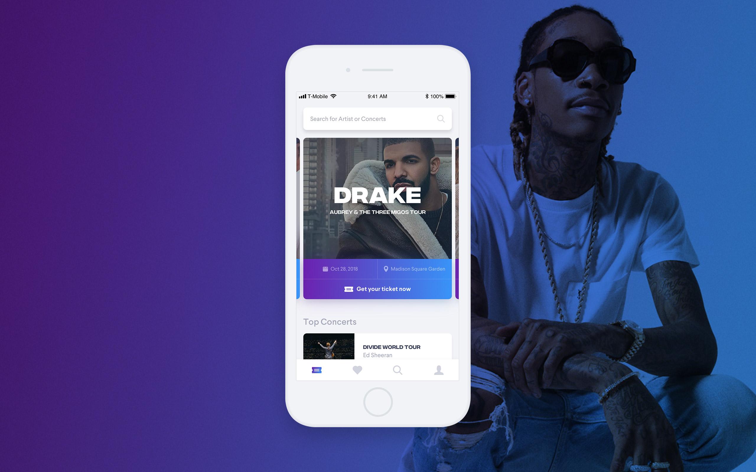 Concert-App-1